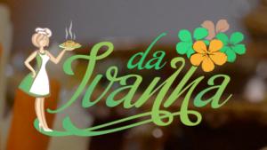 Albergo mezza pensione o pensione completa – Bosaro, Adriatica, Polesella – Rovigo – Ristorante Da Ivanna