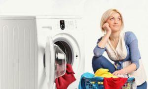 Servizio di lavanderia e stireria – Vicenza – Gruppo Maxiclean