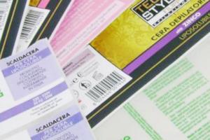 Etichette autoadesive per vari utilizzi – Trento – FRAMA ETICHETTE S.r.l.