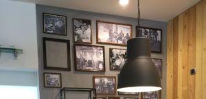 Nuovo spazio Barber Shop – Brugherio