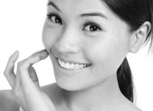 Protesi dentarie fisse – Santa Maria di Sala, Ronchi, Pelosa – Venezia – Dentiamo