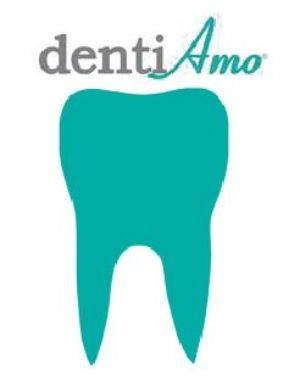 Parodontologia – Santa Maria di Sala, Zianigo, Villamagno – Venezia – Dentiamo
