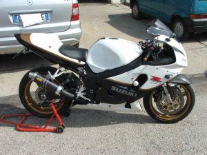 Riparazione e restauro di auto e moto – Vicenza – Trissino, Arzignano, Montecchio Maggiore – Carrozzeria Omati