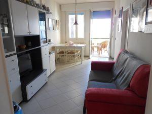 Appartamento trilocale vicino al mare ed ai servizi in vendita ErrePi Immobiliare – Lido degli Estensi – Comacchio – Ferrara
