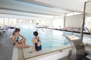 Pacchetto Week End – Padova – Abano Terme – Hotel Terme Milano