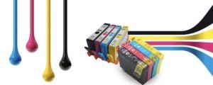 Toner e cartucce per stampanti multimarca-TECNOSERVICE-ferrara