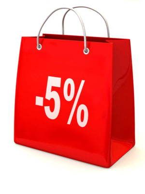 SCONTO 5% IMMEDIATO !!!!!  ESSEBI PROGETTI Porte & Finestre  –  Ferrara