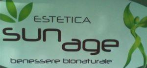 Estetica SunAge – Rovigo – Sarzano, Buso, Mardimago – Estetica SunAge