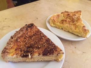 Giornata Speciale al ristorante del Sinai old Spices a sharm el sheikh