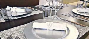 Ristorante Italiano specialità risotti – Dolce e Salato Caffè e Bistrot- Sharm el  sheikh, Genena City