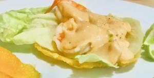 """Fantastica promozione di settembre al ristorante italiano """" dolce e Salato """" Genena City,  Sharm el sheikh"""