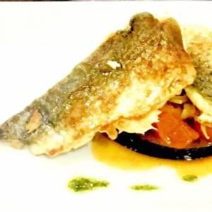 Promozione menù di pesce da Dolce e Salato a Genena  City,  sharm el sheikh