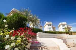 """Occasione da non perdere , appartamento in vendita al complesso Residenziale """" El mar """" a montazah, Sharm el sheikh"""