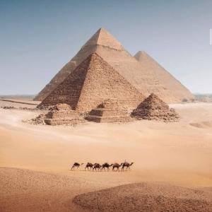 ESCURSIONE CAIRO IN AEREO 175€ CON KAMEL VIAGGI,  SHARM EL SHEIKH