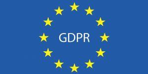 Nuovo Regolamento Privacy 2018 UE 2016/679 – TECNOSERVICE SNC – FERRARA –