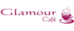 Apertura Terrazzo estivo al Glamour Cafè di Castelgomberto – Vicenza