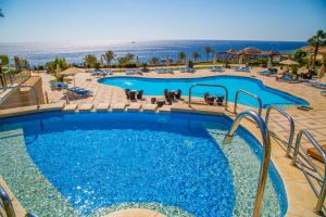 Offerta  Resort 5 Stelle all inclusive a Sharm el sheikh Island View Resort