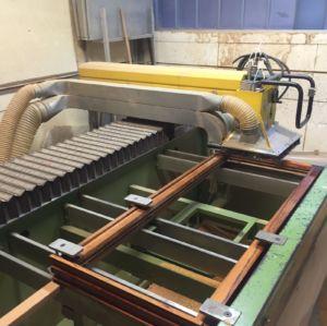 Modifiche telai in legno delle finestre sconto del 10%  – Ferrara – Vetreria Amarandi