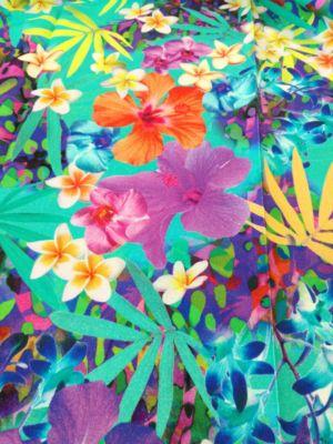 Fiori fiori fiori.x la.tua casa .Vicenza Longare Camisano Grisignano