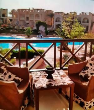Appartamenti in affitto breve termine sunny lakes , a Sharm el sheikh , Genny affitti sharm