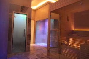Spa e Relax ad AbanoTerme – Padova – Abano Terme – Hotel Terme Milano***