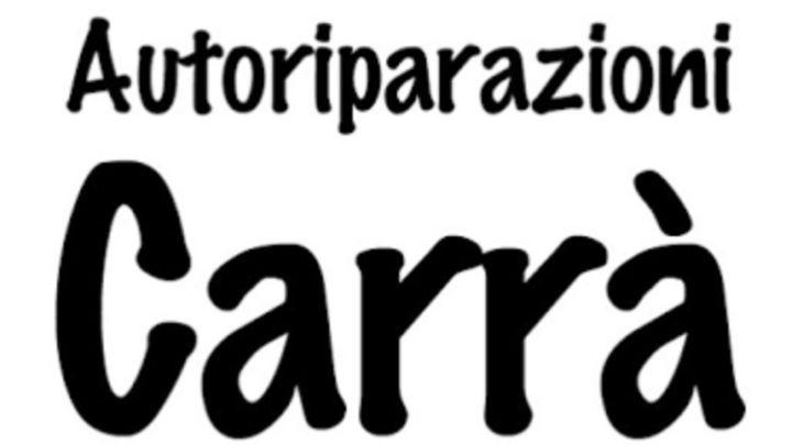 Autofficina Renault-autoriparazioni Carrà-ferrara