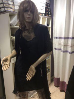 Abbigliamento donna per le feste – Liz abbigliamento castelgomberto