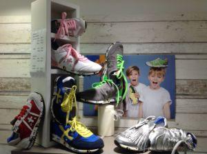 Premiata kids-New Sneakers-Ravenna-Ferrara