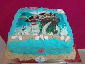 -40 % Torte decorate-vicenza-creazzo-thiene-malo-fantasia cake design