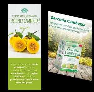 GARCINIA CAMBOGIA- Erboristeria Dott.ssa Alessandra Zoso- Castelgomberto, Trissino, Brogliano, Cornedo