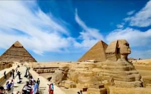 Tour del Cairo da sharm el sheikh 🇪🇬💞🇪🇬