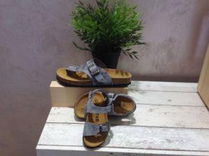 Sandali-bimbo-tipo Birkenstock-Biostar-New Sneakers-Lido degli Estensi-Ferrara-Ravenna
