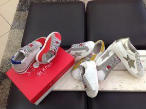 Ishikawa scarpe bambino bambina-New Sneakers-Lido degli Estensi-Ferrara-Ravenna