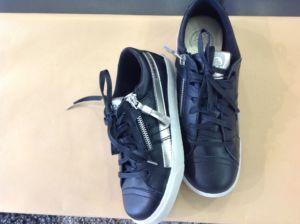 Diesel kids-scarpe bambini-New Sneakers-Lido degli Estensi- Ferrara