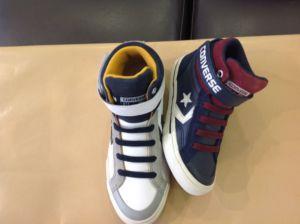 Converse kids-calzature bambini-New Sneakers- Lido degli Estensi-Ferrara