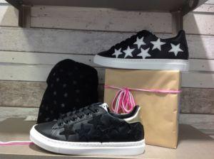 Thisway kids-calzature bambini-New Sneakers-Lido degli Estensi-Ferrara-Ravenna