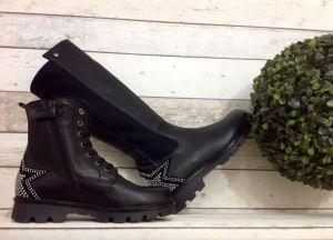 Liu jo calzature kids- New Sneakers-La Cicogna-Lido degli Estensi- Ferrara