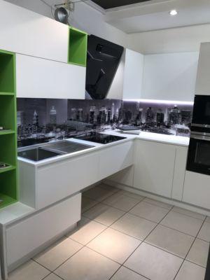 Home cucine-Il Globo- Lido degli estensi-comacchio