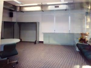 Ufficio arredato con angolo bar – Vicenza – Caldogno, Torri di Quartesolo, Montecchio Maggiore – Tessaroli