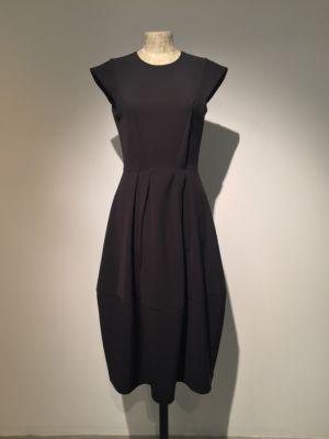 Abito donna imperial moda nero – Bologna – Flow