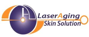 Dermatologia e Dermatochirurgia -Ferrara – LASERANGING SKIN SOLUTION