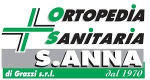 ORTOPEDIA PROFESSIONALE-SANITARIA S.ANNA-FERRARA
