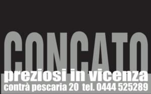 GARMIN POLAR HAMILTON NAUTICA VICENZA – Vicenza – Torri di Quartesolo, Altavilla Vicentina, Montecchio Maggiore – Concato preziosi