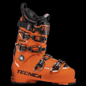 Tecnica MACH1 MV 130 -Sport Tech-Ferrara