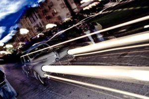 Promozione Servizi Fotografici – Vicenza – Bassano del Grappa, Romano d'Ezzelino, Marostica, Schio, Thiene – Studio Fotografico MCM