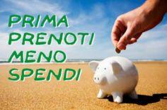 PRENOTA PRIMA AUTUNNO – INVERNO 2016 – Vicenza – Schio, Thiene, Zanè – Rigal Viaggi