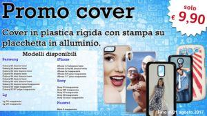 SCONTO SULLE COVER, HOBBY FOTO MALO (VI)