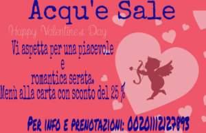 San Valentino da Acqu'e Sale