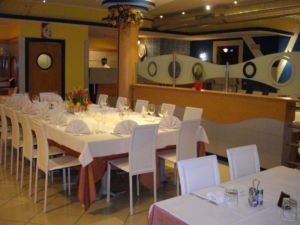 Ristorante per matrimoni – Verona – Legnago, San Bonifacio, Bussolengo – Ristorante Pizzeria Re di Quadri