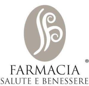 PROMOZIONE COSMESI SCONTO 30% – BASSANO DEL GRAPPA – FARMACIA SALUTE E BENESSERE